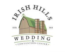 Irish Hills Wedding Barn and Convention Center
